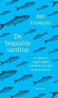 Bekijk details van De begaafde sardine