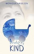 Bekijk details van Anders kind