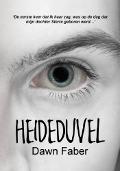 Bekijk details van Heideduvel
