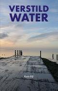 Bekijk details van Verstild water