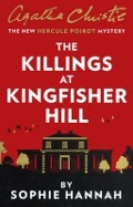 Bekijk details van The killings at Kingfisher Hill