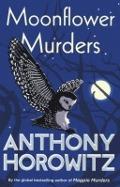 Bekijk details van Moonflower murders