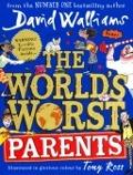 Bekijk details van The world's worst parents