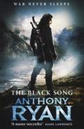 Bekijk details van The black song