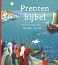 Bekijk details van Prentenbijbel