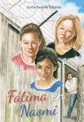 Bekijk details van Fátima en Naomi