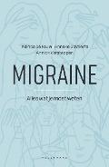 Bekijk details van Migraine