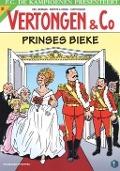 Bekijk details van Prinses Bieke