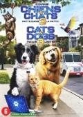 Bekijk details van Cats & dogs 3: paws unite