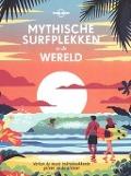 Bekijk details van Mythische surfplekken in de wereld