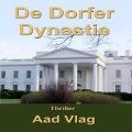 Bekijk details van De Dorfer Dynastie