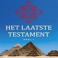 Bekijk details van Het Laatste Testament