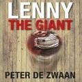 Bekijk details van Lenny The Giant