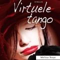 Bekijk details van Virtuele tango