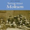 Bekijk details van Terug naar Mokum