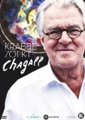 Bekijk details van Krabbé zoekt Chagall