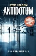 Bekijk details van Antidotum