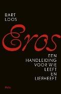 Bekijk details van Eros