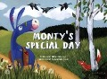 Bekijk details van Monty's special day