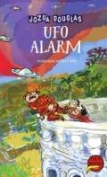 Bekijk details van Ufo-alarm