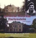 Bekijk details van Airborne Museum Hartenstein