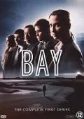 Bekijk details van The bay; The complete first series