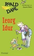 Bekijk details van Ieorg Idur