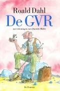 Bekijk details van De GVR