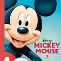 Bekijk details van Mickey Mouse