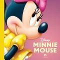 Bekijk details van Minnie Mouse