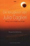 Bekijk details van De terugkeer van Julia Caglieri