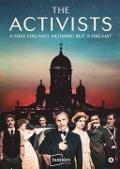 Bekijk details van The activists