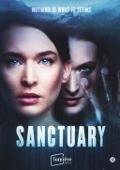 Bekijk details van Sanctuary