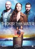 Bekijk details van Thicker than water; Seizoen 3
