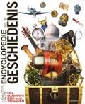Bekijk details van Lannoo's grote encyclopedie van de geschiedenis