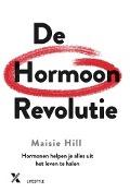 Bekijk details van De hormoon revolutie