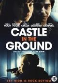 Bekijk details van Castle in the ground
