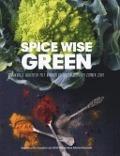 Bekijk details van Spice wise green
