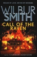 Bekijk details van Call of the Raven