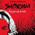 Bekijk details van Grimmige avonturen van Sabrina