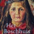 Bekijk details van Het Boschhuis