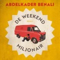 Bekijk details van De weekendmiljonair