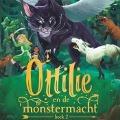 Bekijk details van Ottilie en de monstermacht