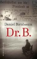 Bekijk details van Dr. B.