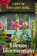 Bekijk details van Eileens bloementuin