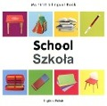 Bekijk details van School