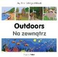 Bekijk details van Outdoors