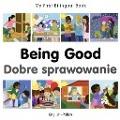 Bekijk details van Being good