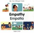 Bekijk details van Empathy