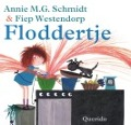Bekijk details van Floddertje